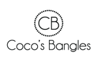 coco_logotype_no_tagline_1435075176__99128